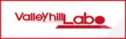 valleyhill